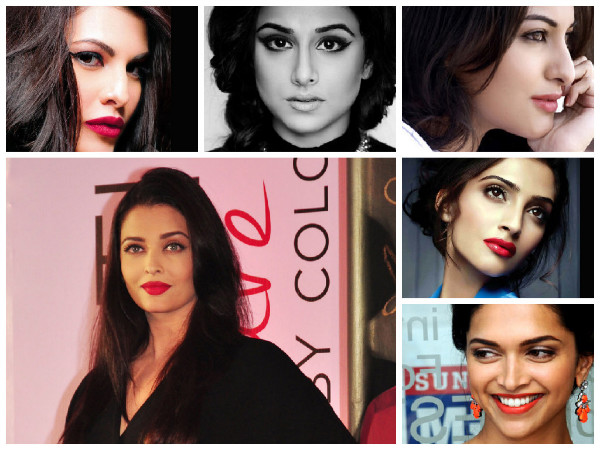 Bollywood Celebrity Plastic Surgery Before And After ...