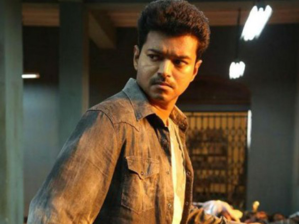 When Is Ilayathalapathy Vijay's Puli Releasing?
