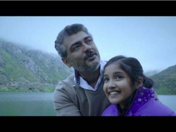 Will Thala Ajith Say Yes To Yennai Arindhaal 2?