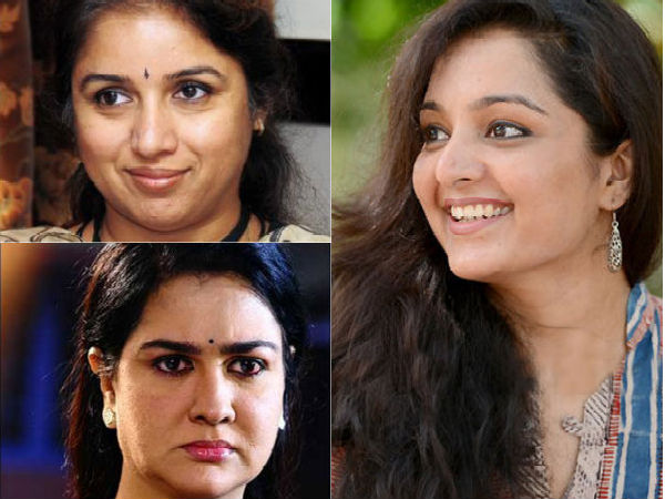 12-1423728692-manju-warrier-revathi-urva