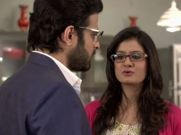 Raman Searches For Romi