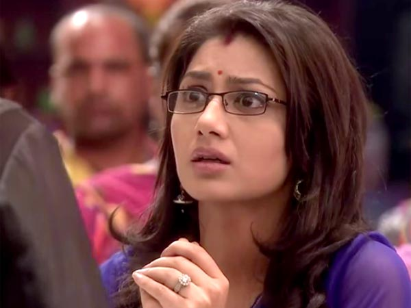 Kumkum Bhagya 11th february 2015 Full episode