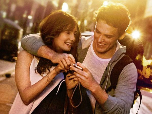 Watch Romance Movies Online Free - 123moviesmx