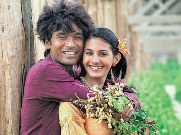 Dhanush's Anegan First Show: Audiences' Response