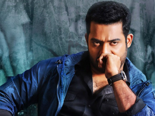 jr ntr s temper and pataas pataas and temper kalyan ram and ntr