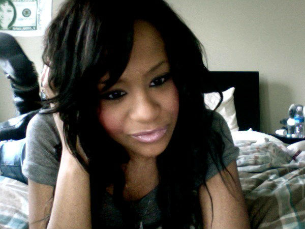 Bobbi Kristina Brown's Health Deteriorating, Organs Failing