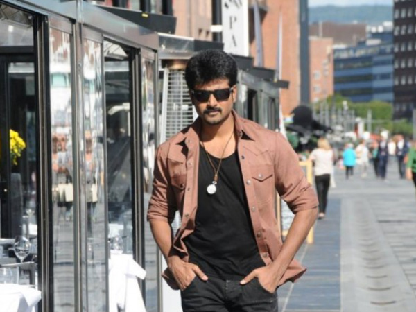 B'day Spl: Sivakarthikeyan's Successful Journey In Tamil Cinema!
