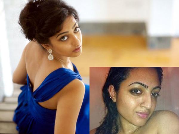 Radhika apte hot seen 5