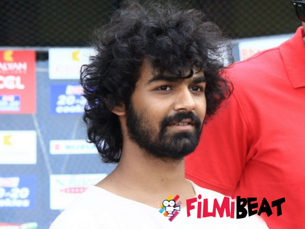 pranav mohanlal blogpranav mohanlal, pranav mohanlal facebook, pranav mohanlal upcoming movies, pranav mohanlal photos, pranav mohanlal age, pranav mohanlal biography, pranav mohanlal interview, pranav mohanlal blog, pranav mohanlal latest news, pranav mohanlal images, pranav mohanlal educational qualification, pranav mohanlal and dulquar salman, pranav mohanlal in sagar alias jacky, pranav mohanlal height, pranav mohanlal new look, pranav mohanlal twitter, pranav mohanlal latest photos, pranav mohanlal official facebook, pranav mohanlal in punarjani, pranav mohanlal childhood photos