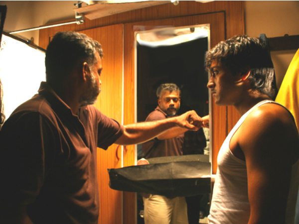 SHOCKER: Gautham Menon Hints That He Might Never Work With Suriya Again!