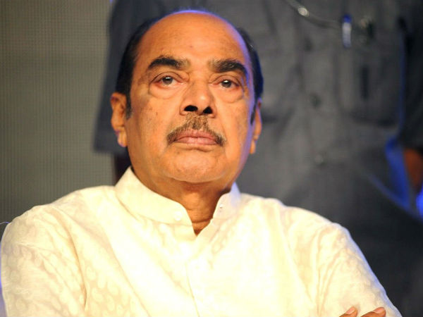 telugu-film-industry-to-remain-closed-as-a-token-of-respect-to-ramanaidu