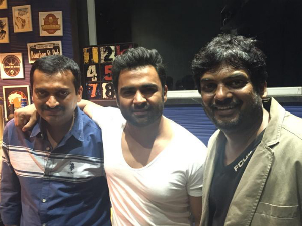 jr-ntrs-temper-to-be-remade-in-hindi-by-sachin-joshi
