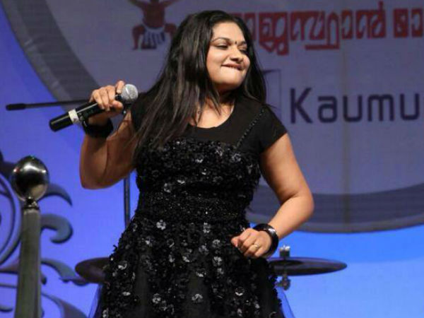 Rimi Tomy Turns Heroine!