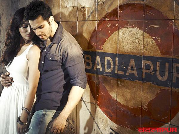 BAdlapur Box Office