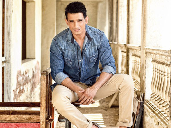 sharman joshi meninggal