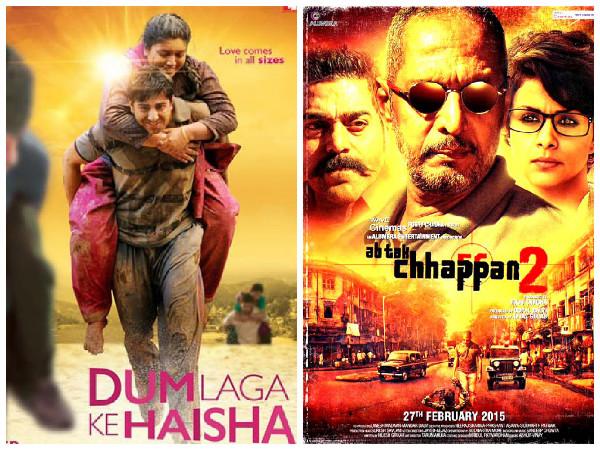 torrent dum laga ke haisha movie download