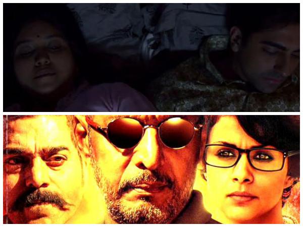 Ab Tak Chhappan 2 Full Movie Download