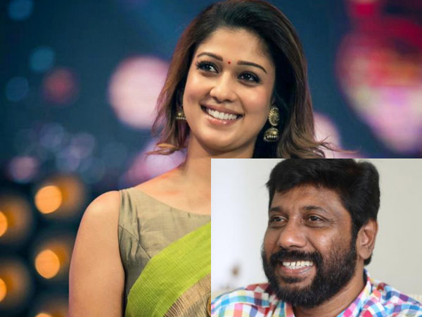 Nayantara Is A Role Model For Newcomers: Siddique