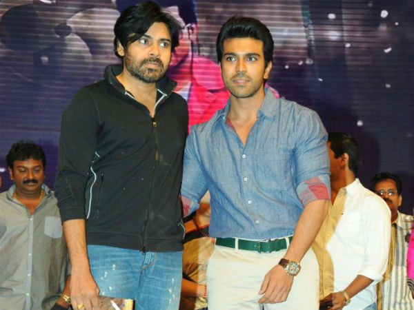 pawan-kalyan-to-produce-a-fim-with-ram-charan