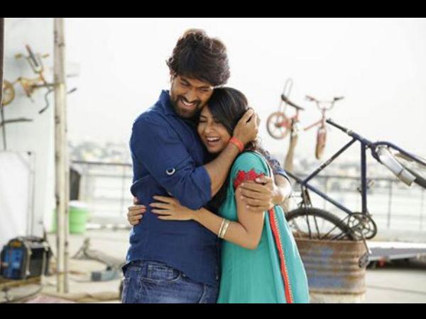 Kannada New Film Ramachari Video Download -