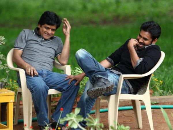 pawan-kalyan-to-launch-ali-s-production-house