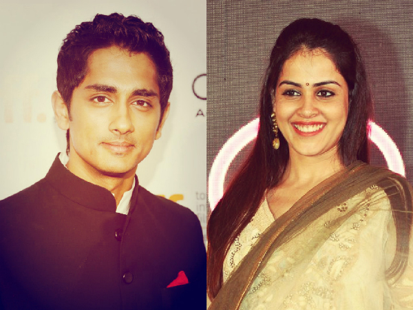 siddharth-genelia-to-team-up-for-dil-raju-s-film