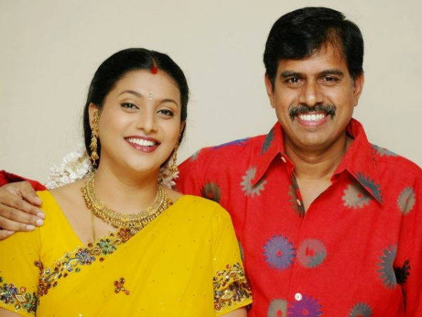 Tamil Heroines Marrying Directors | Kollywood Actresses