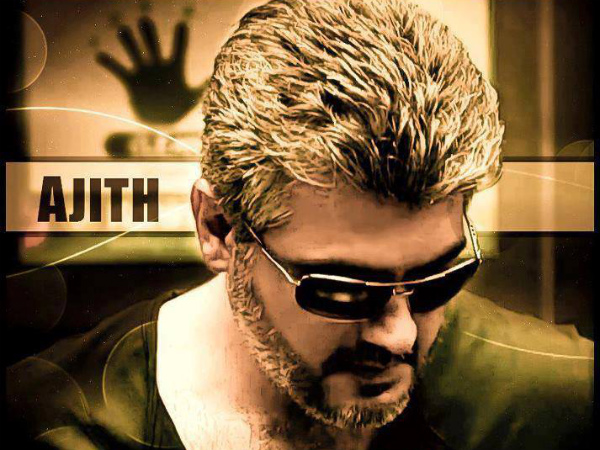 Why Thala Ajith Is Loved By All?