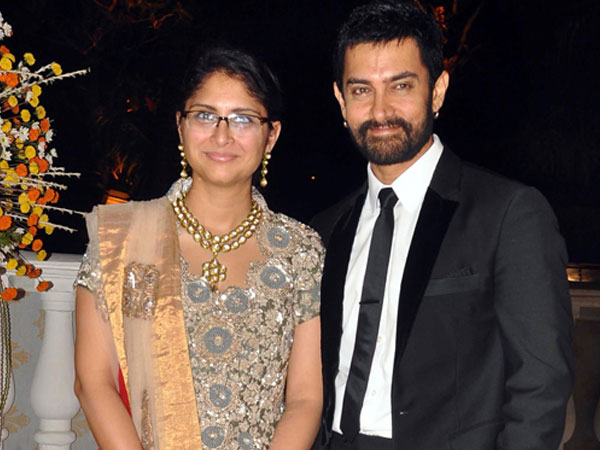 BDay Spl Reasons Why Aamir Khan Divorced First Wife Reena