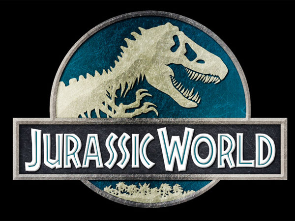 June 12: Jurassic World