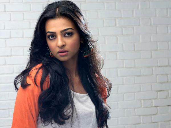 photos image & Radhika sex