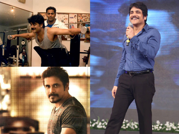 Tollywood Celebrities maintains beauty and health through yoga