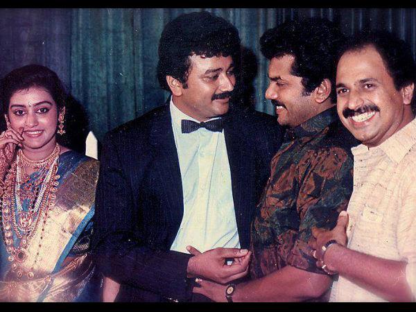 Oru Kuprasidha Payyan Malayalam Movie 2018 Watch Online ...