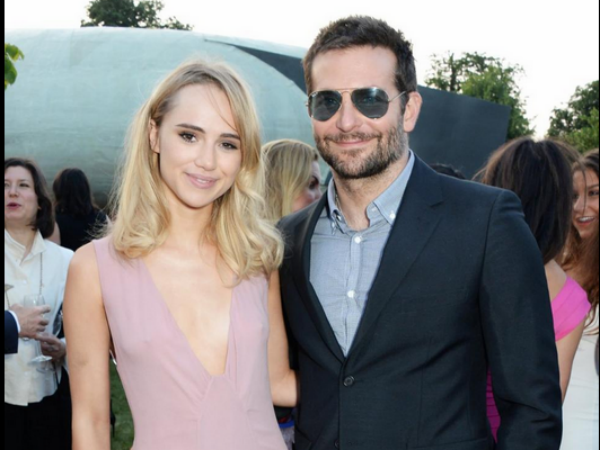 Bradley Cooper & Suki Waterhouse Have Split After Dating For 2 Years