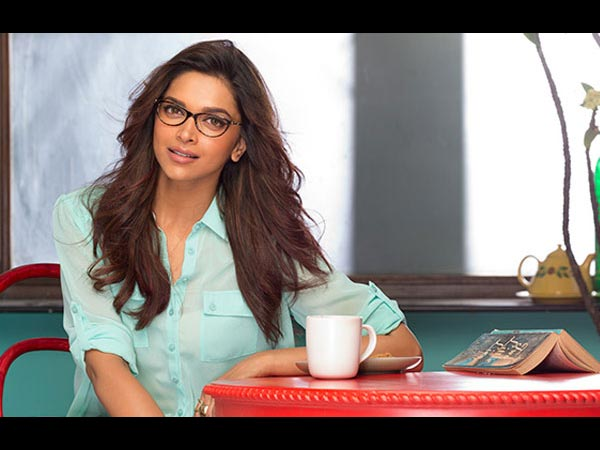 http://www.ndtv.com/video/player/we-the-people/let-s-talk-depression-deepika-padukone-s-story/360487?fb