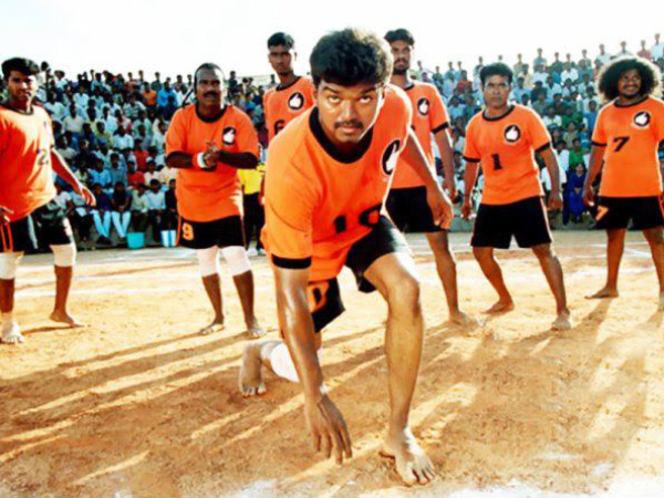Kabaddi movie in hd free download