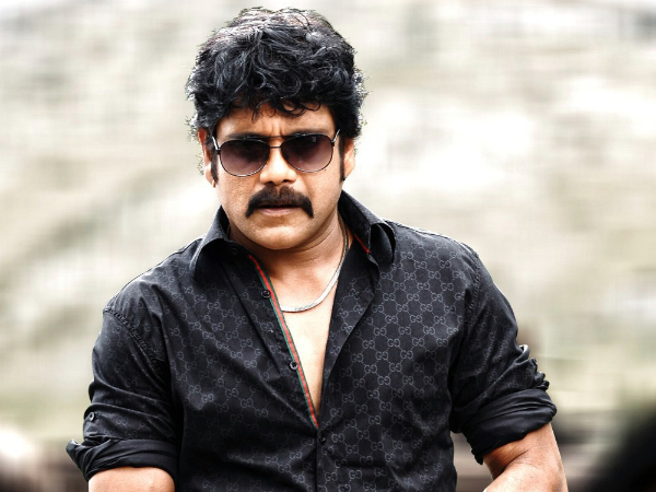 nagarjuna-akkineni-property-seized-n-convention-7-acres