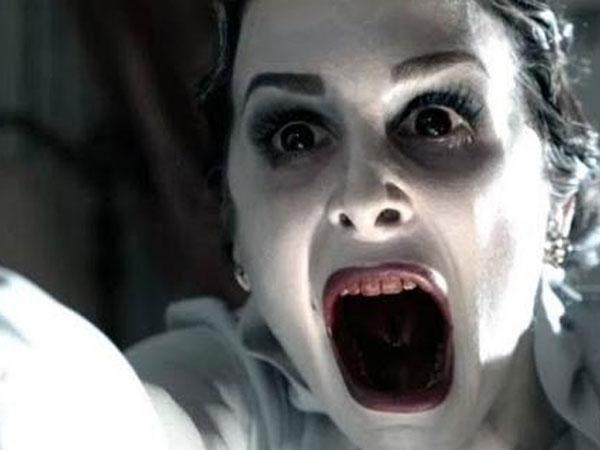 horror movies 2015 horror movies 2015 hollywood