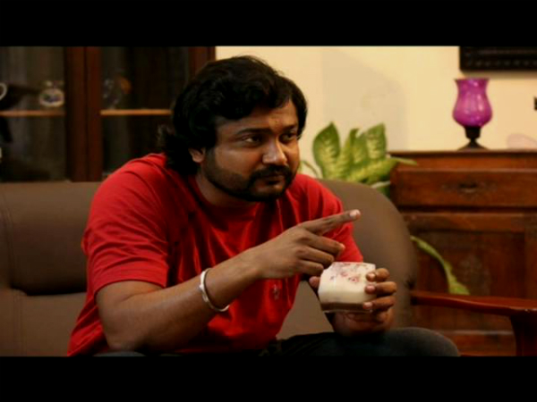 National Award Winner Bobby Simha's Upcoming Movie List And His Dedication For Jigarthanda!
