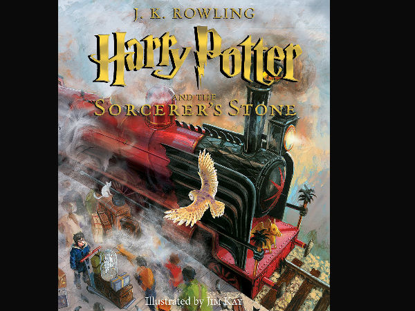 a plot summary of the story of harry porter and sorcerers stone Complete plot summary of harry potter and the sorcerer's stone, written by specialists and reviewed by film experts.