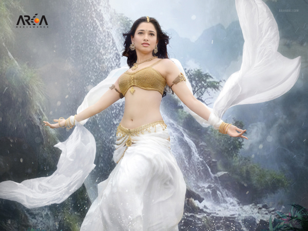 tamannaah-reveals-interesting-things-about-baahubali-rajamouli-prabhas-anushka