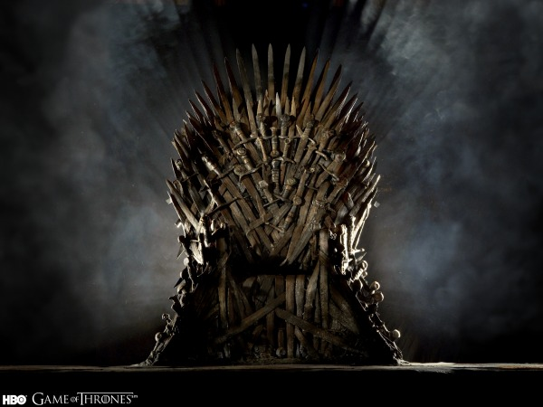Here's Why An Indian Version Of Game Of Thrones Is A Major Catastrophe!
