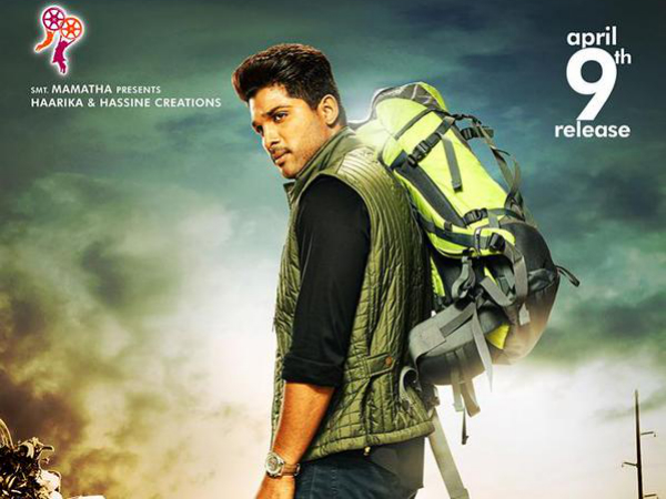 allu-arjun-s-son-of-satyamurthy-enters-profit-zone-before-its-release