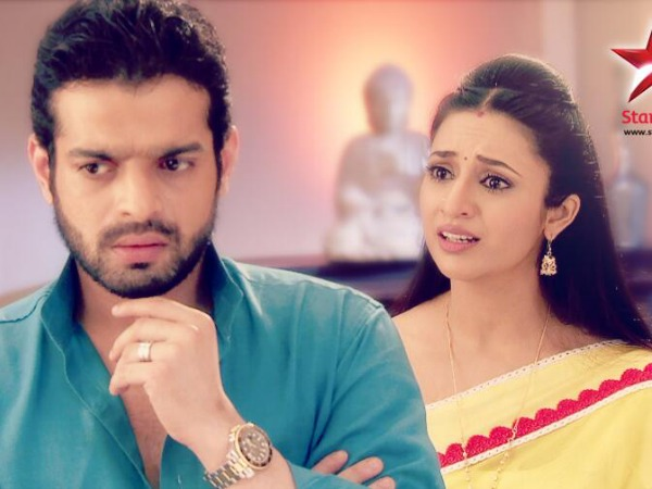 Yeh Hai Mohabbetein: Ishita Gives Two Days Ultimatum To Shagun