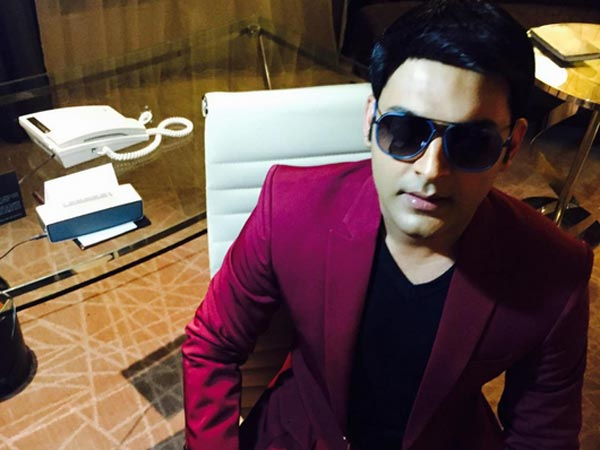 Kapil Sharma's Shows Are Guaranteed Hit