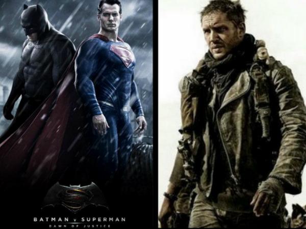 tamilrockers cl batman vs superman