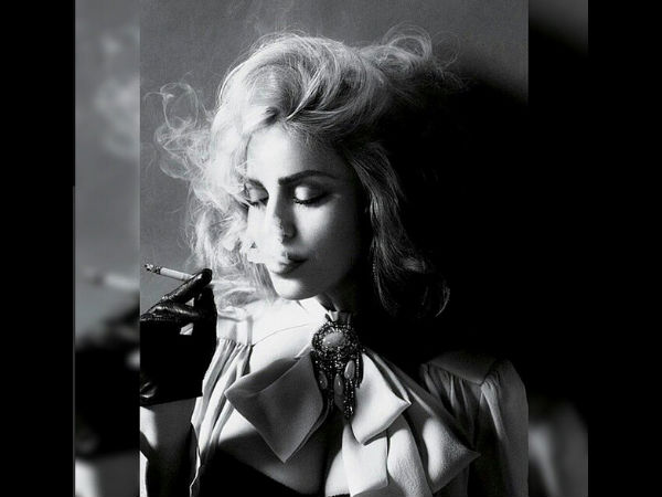 Madonna Shares More NSFW Pics On Instagram