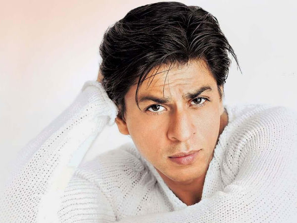 It has been learnt that makers of Shahrukh Khan's Dilwale blocked a ...
