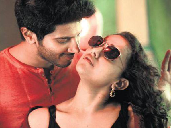OK Kanmani Official Release Date