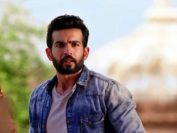 Jay Bhanushali Credits TV For Bollywood Projects